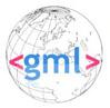 Zaproszenie na konferencję o GML w praktyce