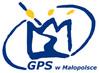 Małopolski System Pozycjonowania Precyzyjnego na najnowszej platformie