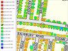 Miejski geoportal udostępnia mapy termalne