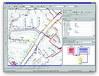 Mapy Google'a na platformie Smallworld