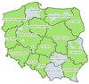 Cały Dolny Śląsk w BDOT