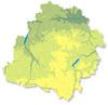 Będzie geoportal województwa łódzkiego