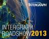 Intergraph Roadshow 2013 w Gdańsku - zmiana terminu