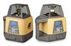 Nowe niwelatory laserowe Topcona w ofercie TPI