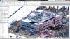 Bing Maps w AutoCAD 2014