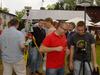 Leica rusza w Polskę