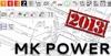 MK2013 Power już dostępna