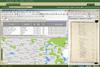Promocja interaktywnego atlasu historycznego
