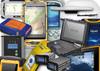 Zestawienie sprzętu GNSS-GIS, czyli klęska urodzaju
