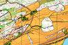 OCAD 11: redaguj mapę w chmurze