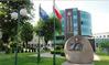 Lubelska uczelnia zamawia sprzęt pomiarowy