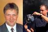 Wręczono nagrody dla innowacyjnych fotogrametrów