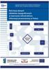 Chcesz wiedzieć, jak wykorzystać dane georeferencyjne BDOT?