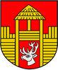 Powiat opolski zleca modernizację zasobu