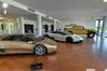 Zasiądź za kierownicą Lamborghini z Google Street View