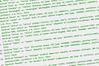 CLAVIN: otwarty software wyszuka toponimy w tekście