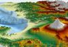Dzień GIS wraca do Olsztyna