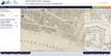 Wiktoriański Londyn na interaktywnej mapie