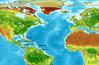 Darmowe dane satelitarne o wegetacji w internecie