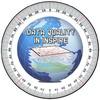 O jakości danych w kontekście INSPIRE