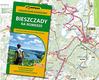 Najlepsze mapy turystyczne wybrane