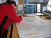 NOAA kończy z papierowymi mapami