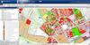Wodzisławskie plany zagospodarowania dostępne w sieci