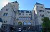 O mapach i wizualizacjach 3D na poznańskim Zamku