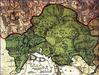 Stare mapy w wodzisławskim muzeum