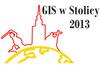 Dzień GIS w Stolicy: znamy program konferencji