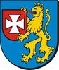 Powiat rzeszowski zamawia mapę numeryczną