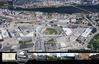 Łatwiejsze przeglądanie Street View na Google Maps
