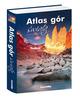 Wszystkie góry w jednym atlasie