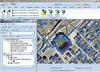 Polkart demonstruje oprogramowanie BAE Systems