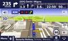 Kolejne odcinki autostrad na mapach Targeo.pl i AutoMapy