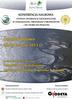 Poznaliśmy program konferencji GIS-owej w Fojutowie