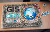 Dzień GIS 2013 coraz bliżej