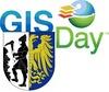 Znamy program GIS day w Bytomiu