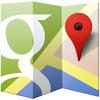 Usuną zwłoki z Google Maps