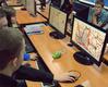 GIS Day w technikum nie tylko dla techników