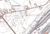 Podkarpacie przymierza się do kolejnych map topograficznych