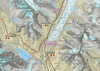 Jak GIS tchnął nowe życie w górskie mapy
