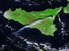 Od dziś światowa wegetacja pod lupą nowego satelity