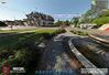 Podlaska gmina tworzy własne Street View