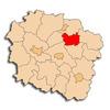 Kolejny kujawski powiat modernizuje EGiB
