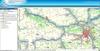Mapy powodziowe już w geoportalu KZGW