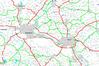 System ewidencji kujawsko-pomorskich dróg: podejście drugie