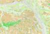 Mapy geologiczne zawsze pod ręką