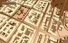 Multimedialna Mapa Kalisza Pomorskiego udostępniona
