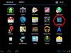 Lokalizator od Softline dla Androida